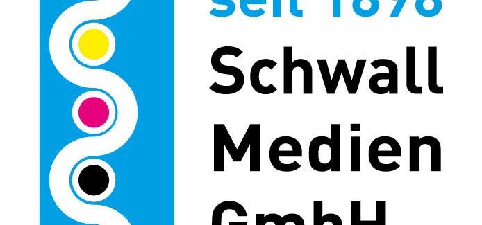 Schwall